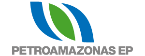 Petroamazonas